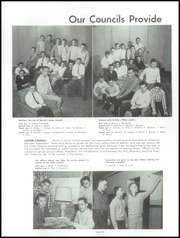 Page 158, 1957 Edition, J Sterling Morton East High School - Mortonian Yearbook (Cicero, IL) online yearbook collection