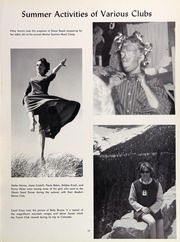 Page 17, 1963 Edition, J Sterling Morton East High School - Mortonian Yearbook (Cicero, IL) online yearbook collection