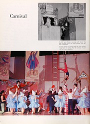 Page 12, 1965 Edition, J Sterling Morton East High School - Mortonian Yearbook (Cicero, IL) online yearbook collection