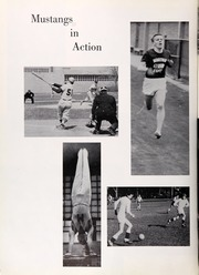 Page 14, 1965 Edition, J Sterling Morton East High School - Mortonian Yearbook (Cicero, IL) online yearbook collection