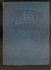 Page 1, 1921 Edition, Peru High School - Narcissus Yearbook (Peru, IN) online yearbook collection