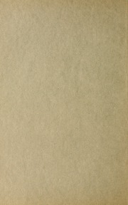 Page 6, 1924 Edition, Peru High School - Narcissus Yearbook (Peru, IN) online yearbook collection