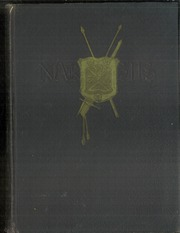 Page 1, 1926 Edition, Peru High School - Narcissus Yearbook (Peru, IN) online yearbook collection