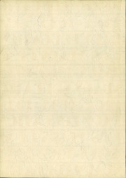 Page 4, 1935 Edition, Peru High School - Narcissus Yearbook (Peru, IN) online yearbook collection