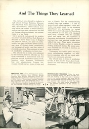 Page 12, 1941 Edition, Peru High School - Narcissus Yearbook (Peru, IN) online yearbook collection