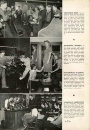 Page 13, 1941 Edition, Peru High School - Narcissus Yearbook (Peru, IN) online yearbook collection
