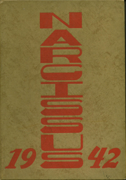 Page 1, 1942 Edition, Peru High School - Narcissus Yearbook (Peru, IN) online yearbook collection