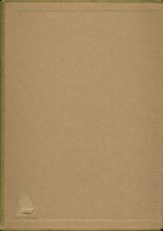 Page 2, 1942 Edition, Peru High School - Narcissus Yearbook (Peru, IN) online yearbook collection