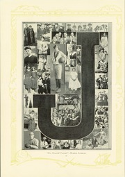 Page 16, 1924 Edition, Jefferson High School - Nautilus Yearbook (Lafayette, IN) online yearbook collection