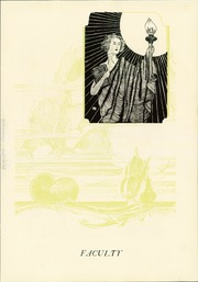Page 17, 1924 Edition, Jefferson High School - Nautilus Yearbook (Lafayette, IN) online yearbook collection