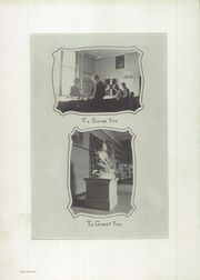 Page 16, 1929 Edition, Jefferson High School - Nautilus Yearbook (Lafayette, IN) online yearbook collection
