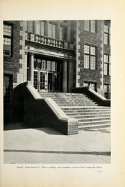 Page 17, 1931 Edition, Jefferson High School - Nautilus Yearbook (Lafayette, IN) online yearbook collection