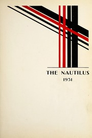 Page 7, 1931 Edition, Jefferson High School - Nautilus Yearbook (Lafayette, IN) online yearbook collection