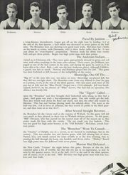 Page 17, 1933 Edition, Jefferson High School - Nautilus Yearbook (Lafayette, IN) online yearbook collection