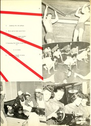 Page 11, 1943 Edition, Jefferson High School - Nautilus Yearbook (Lafayette, IN) online yearbook collection