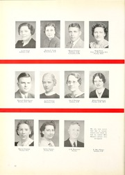 Page 16, 1943 Edition, Jefferson High School - Nautilus Yearbook (Lafayette, IN) online yearbook collection