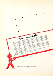 Page 6, 1943 Edition, Jefferson High School - Nautilus Yearbook (Lafayette, IN) online yearbook collection