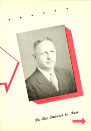 Page 7, 1943 Edition, Jefferson High School - Nautilus Yearbook (Lafayette, IN) online yearbook collection