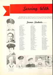 Page 8, 1943 Edition, Jefferson High School - Nautilus Yearbook (Lafayette, IN) online yearbook collection