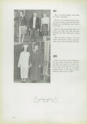 Page 14, 1944 Edition, Jefferson High School - Nautilus Yearbook (Lafayette, IN) online yearbook collection