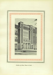 Page 15, 1944 Edition, Jefferson High School - Nautilus Yearbook (Lafayette, IN) online yearbook collection