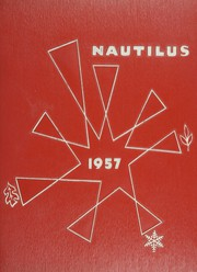 Page 1, 1957 Edition, Jefferson High School - Nautilus Yearbook (Lafayette, IN) online yearbook collection
