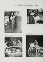 Page 8, 1957 Edition, Jefferson High School - Nautilus Yearbook (Lafayette, IN) online yearbook collection
