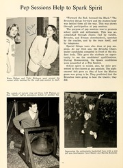 Page 14, 1967 Edition, Jefferson High School - Nautilus Yearbook (Lafayette, IN) online yearbook collection