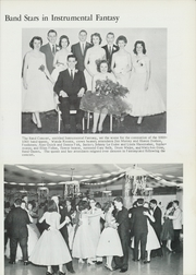 Page 17, 1960 Edition, Nevada High School - Nevamo Yearbook (Nevada, MO) online yearbook collection
