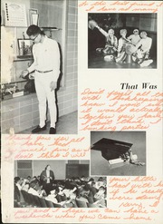 Page 10, 1966 Edition, Nevada High School - Nevamo Yearbook (Nevada, MO) online yearbook collection