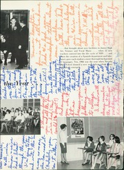 Page 15, 1966 Edition, Nevada High School - Nevamo Yearbook (Nevada, MO) online yearbook collection