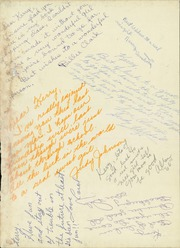 Page 4, 1966 Edition, Nevada High School - Nevamo Yearbook (Nevada, MO) online yearbook collection