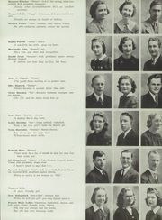 Page 13, 1939 Edition, Sault Ste Marie High School - Northern Light Yearbook (Sault Ste Marie, MI) online yearbook collection
