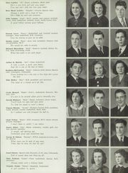 Page 9, 1939 Edition, Sault Ste Marie High School - Northern Light Yearbook (Sault Ste Marie, MI) online yearbook collection