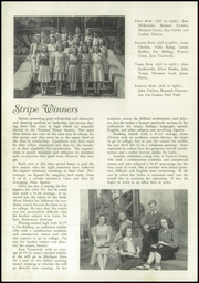 Page 12, 1942 Edition, Sault Ste Marie High School - Northern Light Yearbook (Sault Ste Marie, MI) online yearbook collection