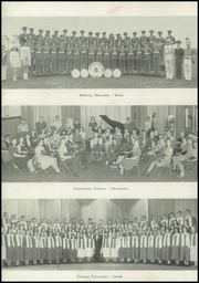 Page 14, 1942 Edition, Sault Ste Marie High School - Northern Light Yearbook (Sault Ste Marie, MI) online yearbook collection