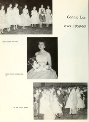 Page 8, 1960 Edition, Sault Ste Marie High School - Northern Light Yearbook (Sault Ste Marie, MI) online yearbook collection