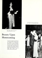 Page 11, 1967 Edition, Sault Ste Marie High School - Northern Light Yearbook (Sault Ste Marie, MI) online yearbook collection