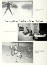 Page 16, 1967 Edition, Sault Ste Marie High School - Northern Light Yearbook (Sault Ste Marie, MI) online yearbook collection