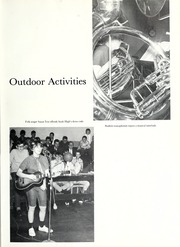Page 17, 1967 Edition, Sault Ste Marie High School - Northern Light Yearbook (Sault Ste Marie, MI) online yearbook collection