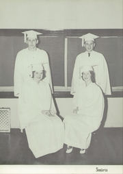Page 15, 1959 Edition, Eaton High School - Norseman Yearbook (Eaton, IN) online yearbook collection