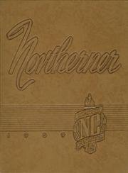 Page 1, 1959 Edition, North Central High School - Northerner Yearbook (Indianapolis, IN) online yearbook collection