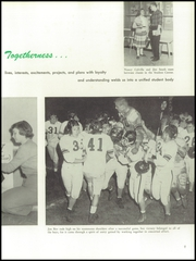 Page 11, 1959 Edition, North Central High School - Northerner Yearbook (Indianapolis, IN) online yearbook collection