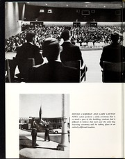 Page 12, 1963 Edition, North Central High School - Northerner Yearbook (Indianapolis, IN) online yearbook collection