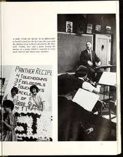 Page 15, 1963 Edition, North Central High School - Northerner Yearbook (Indianapolis, IN) online yearbook collection