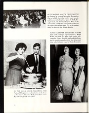 Page 16, 1963 Edition, North Central High School - Northerner Yearbook (Indianapolis, IN) online yearbook collection
