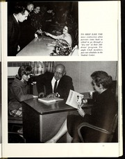 Page 17, 1963 Edition, North Central High School - Northerner Yearbook (Indianapolis, IN) online yearbook collection
