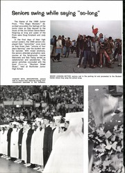 Page 10, 1970 Edition, North Central High School - Northerner Yearbook (Indianapolis, IN) online yearbook collection