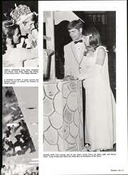 Page 11, 1970 Edition, North Central High School - Northerner Yearbook (Indianapolis, IN) online yearbook collection