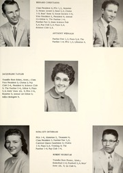 Page 13, 1958 Edition, Valier High School - Northern Lights Yearbook (Valier, MT) online yearbook collection